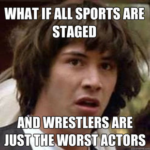 sports_conspiracy_theory_meme__by_lpawes