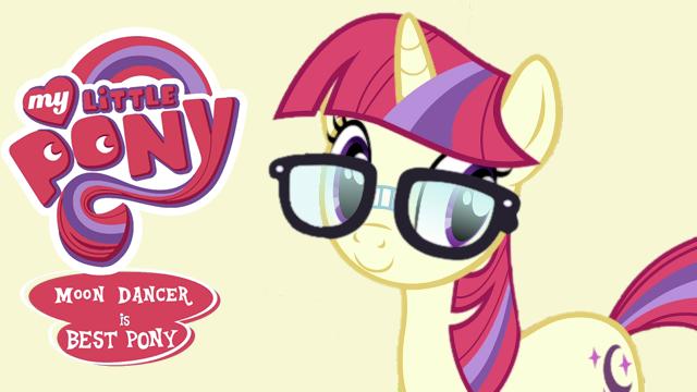 Moon Dancer/Gallery | My Little Pony Friendship is Magic Wiki ...