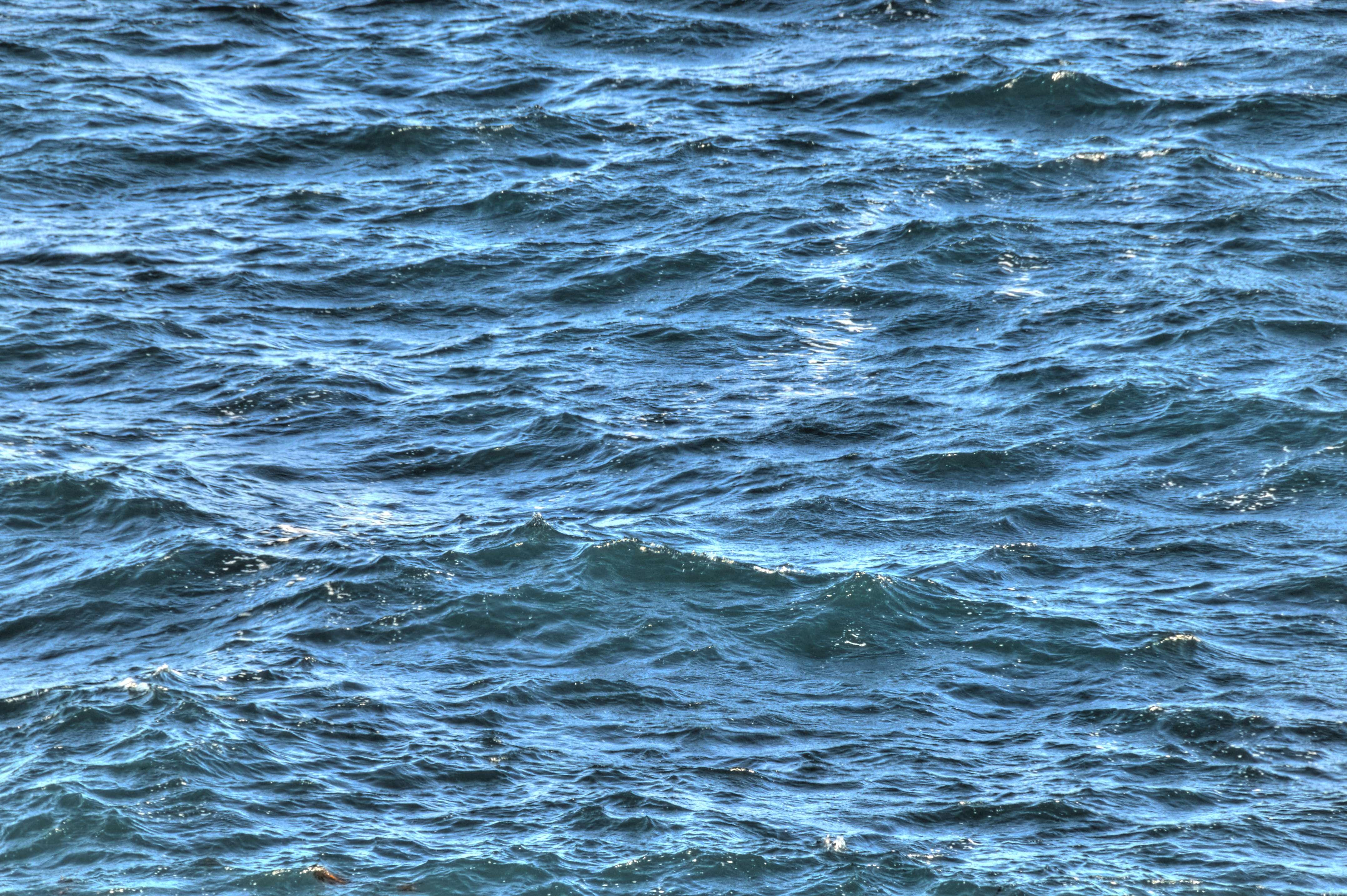Ocean 2 by ~eddieretelj on deviantART