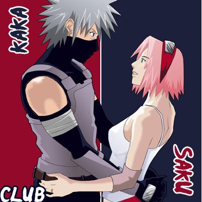 Couple - Page 7 KakaSaku_ID_by_kakaXsaku_club