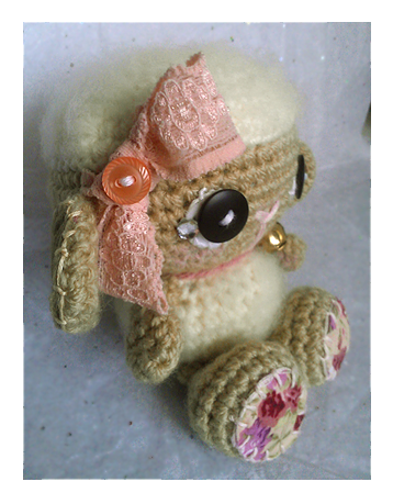 lolita lamb. by tiny-tea-party