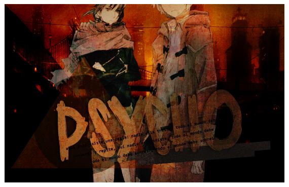 Psycho -Joker's tales- ROL Psycho__let_s_play__by_llawliiett-d8865s2