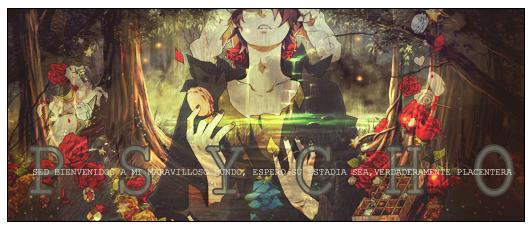 Psycho -Joker's tales- ROL Psycho__welcome_to_my_word__by_llawliiett-d8882ci