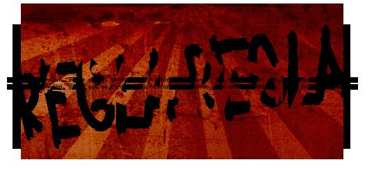 Psycho -Joker's tales- ROL 1_by_llawliiett-d888pnb