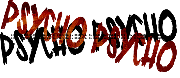 Psycho -Joker's tales- ROL Separador_1_by_llawliiett-d8bgm6m