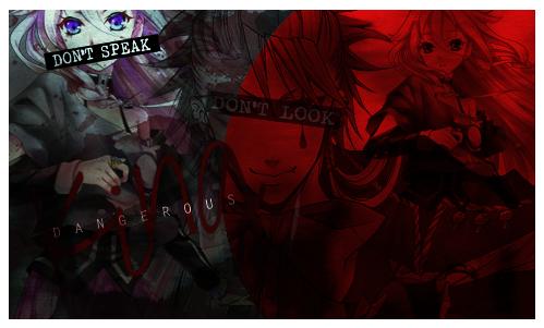 Psycho -Joker's tales- ROL Don_t_speak__psycho___6__by_llawliiett-d8f4n32