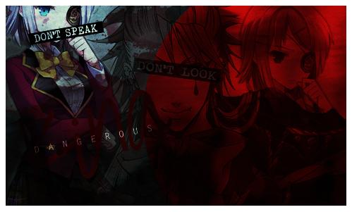 Psycho -Joker's tales- ROL Don_t_speak__psycho___11__by_llawliiett-d8f4vmp