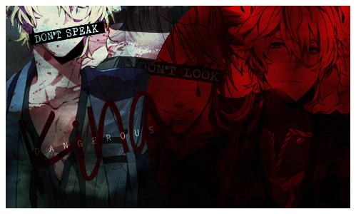 Psycho -Joker's tales- ROL Don_t_speak__psycho___18__by_llawliiett-d8f551e