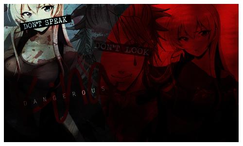 Psycho -Joker's tales- ROL 10_by_llawliiett-d8f7si2