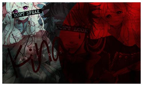 Psycho -Joker's tales- ROL 13_by_llawliiett-d8f7xem