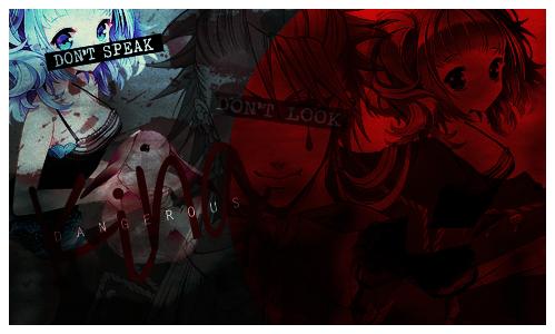 Psycho -Joker's tales- ROL - Página 7 14_by_llawliiett-d8f7y3j