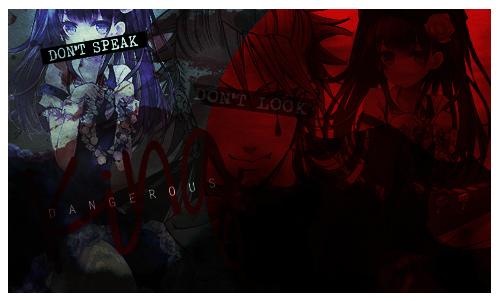 Psycho -Joker's tales- ROL - Página 7 15_by_llawliiett-d8f7yxp