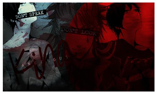 Psycho -Joker's tales- ROL - Página 2 17_by_llawliiett-d8f82dq