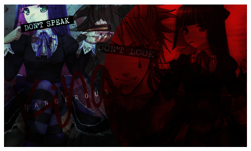 Psycho -Joker's tales- ROL 18_by_llawliiett-d8f835t
