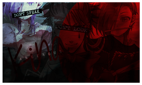 Psycho -Joker's tales- ROL 19_by_llawliiett-d8f87fq