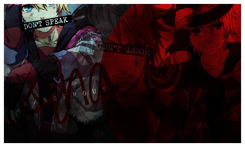 Psycho -Joker's tales- ROL 20_by_llawliiett-d8f89wu