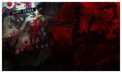 Psycho -Joker's tales- ROL 24_by_llawliiett-d8f8d6q