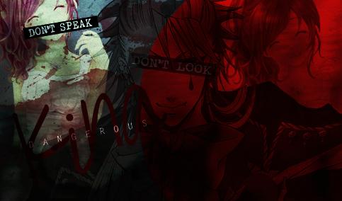Psycho -Joker's tales- ROL - Página 2 25_by_llawliiett-d8f8eih