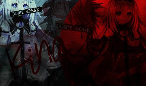 Psycho -Joker's tales- ROL - Página 2 26_by_llawliiett-d8f8g39