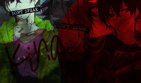 Psycho -Joker's tales- ROL 29_by_llawliiett-d8f8ksp