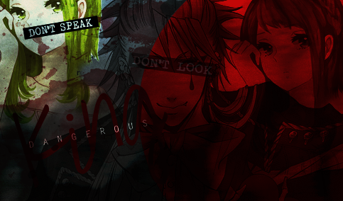 Psycho -Joker's tales- ROL 31_by_llawliiett-d8f8lxs