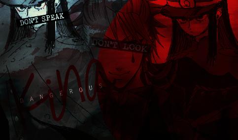 Psycho -Joker's tales- ROL 35_by_llawliiett-d8f8p6y