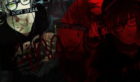 Psycho -Joker's tales- ROL 36_by_llawliiett-d8f8pqd