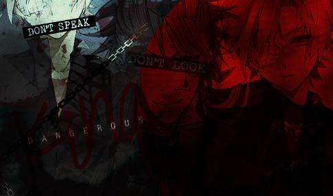 Psycho -Joker's tales- ROL 37_by_llawliiett-d8f8qel