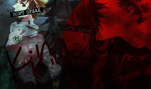 Psycho -Joker's tales- ROL 43_by_llawliiett-d8f9i1z