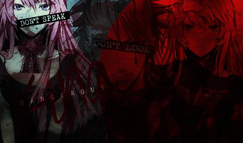Psycho -Joker's tales- ROL 44_by_llawliiett-d8f9l2t