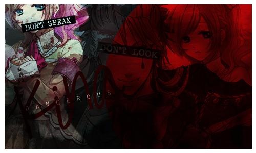 Psycho -Joker's tales- ROL - Página 7 45_by_llawliiett-d8fcn9o