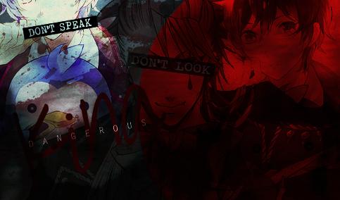 Psycho -Joker's tales- ROL - Página 7 46_by_llawliiett-d8fcnxc
