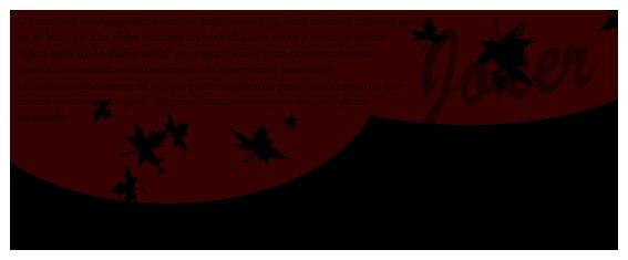 Psycho -Joker's tales- ROL - Página 2 Separador_inicial_by_llawliiett-d8ff62b