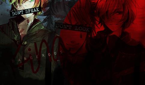 Psycho -Joker's tales- ROL - Página 3 49_by_llawliiett-d8fjgzr
