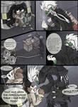 SUN'S SHADOW -page 13-