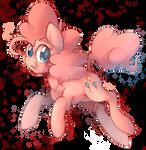 Pinkie sketch