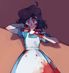 KOFI-Alice