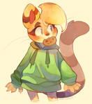 KOFI-Scout
