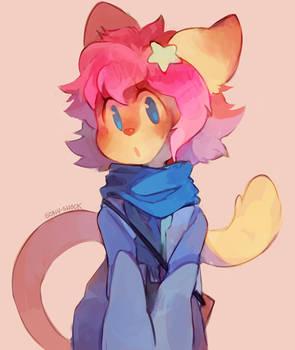 KOFI-KittyKat