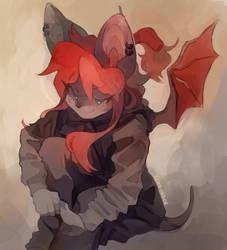 KOFI-Ellie