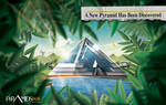 PyramidsWalk AD