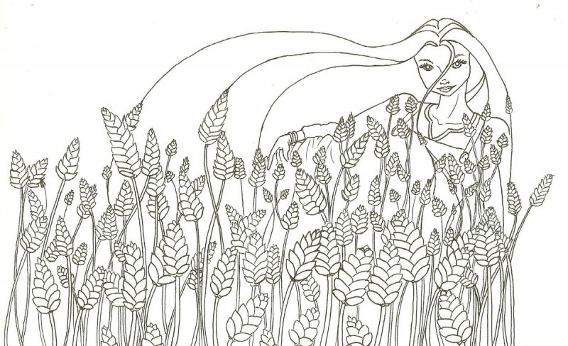 besides  together with  also  in addition  in addition  additionally  besides  additionally factor trees apple harvest additionally  likewise . on harvest coloring pages printable