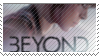Beyond Stamp by ArthokTM