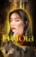 + 180225 Eunoia by Raichiax