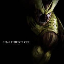 Semi Perfect Cell