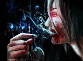 His Butler, Demon by Neechole