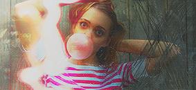 Bubblez by Daryel-Arena