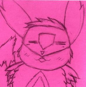 Latee-Hatori's Profile Picture
