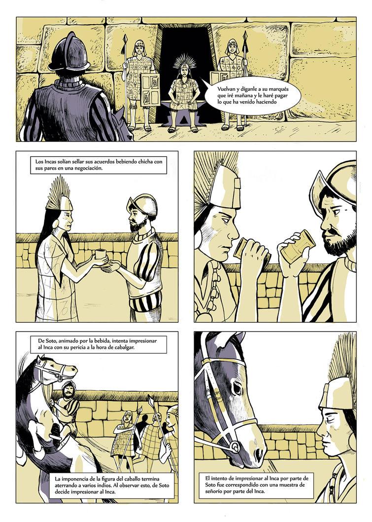 Pagina 1 by nezure