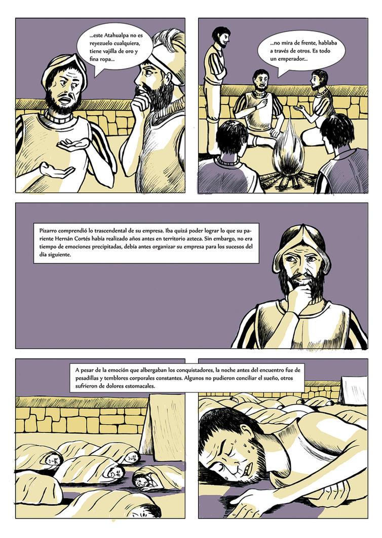 Pagina 2 by nezure